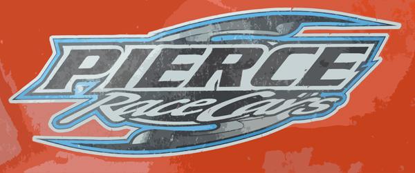 Pierce Race Cars